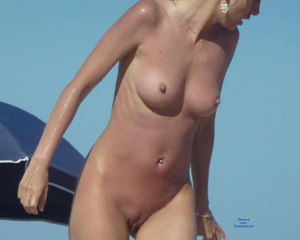 erect nipples photos