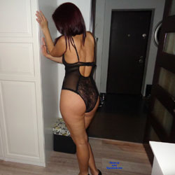 Wife - Lingerie, Wife/Wives