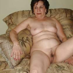 My medium tits - PATSPUSSY