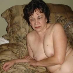 My medium tits - payspussy