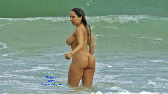 Swimwear Bunches Of Women Nude Pictures