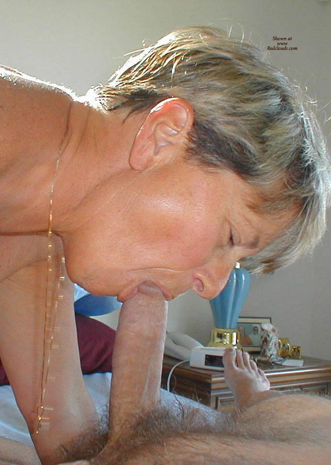 Intercourse soft penetration positions