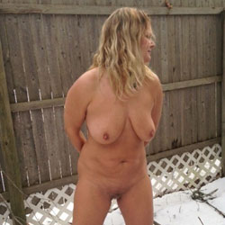 Snow Sub - Big Tits