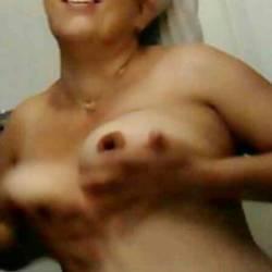 My medium tits - rachelv