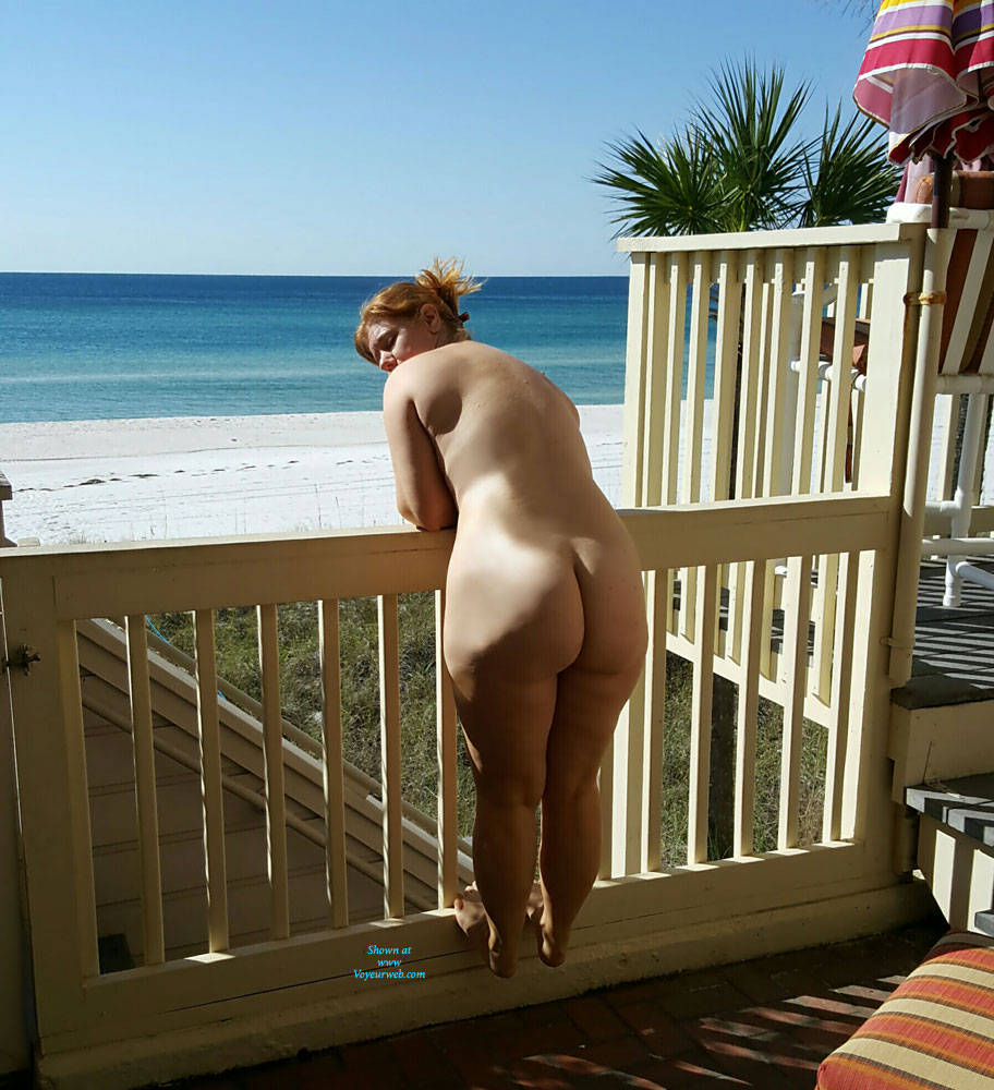 Wife nude at christmas tumblr