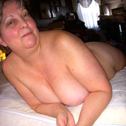 She Loves Me So Much - Big Tits, Wife/Wives