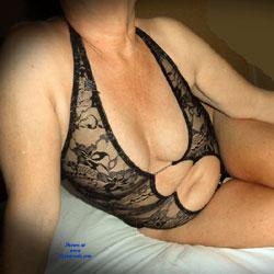 Mature Woman 60