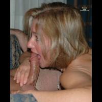 Sexy Suz Soccer Mom Fucking