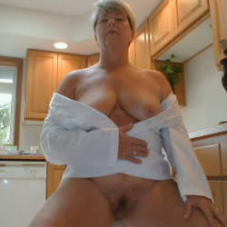 Debbie The Nurse - Big Tits, Wife/Wives