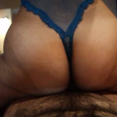 Wife Riding - Girl On Guy, Penetration Or Hardcore, Wife/Wives