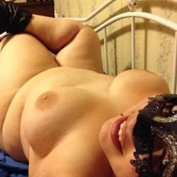 Medium tits of my girlfriend - mckenzie