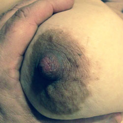 Wife Hairy Pussy - Big Tits, Wife/Wives, Bush Or Hairy