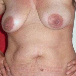 Nude - Big Tits
