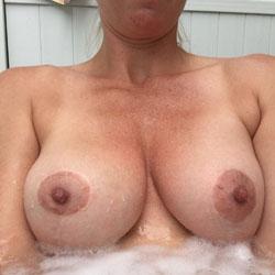 More Photos Of The Goddess - Big Tits, Close-Ups