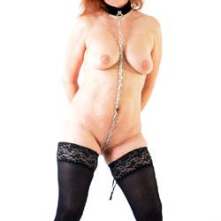 Erotic Artqq Part 2 - Big Tits, High Heels Amateurs, Lingerie