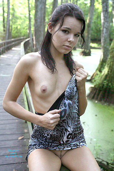 Have Louisiana teen girls nude were visited