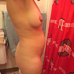 Round 2 - Big Tits
