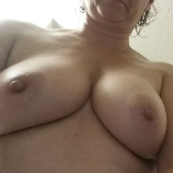 Hot - Big Tits