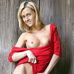 Nude Blonde At The Old House - Big Tits, Blonde Hair, Erect Nipples, Firm Tits, Heels, Nude Outdoors, Perfect Tits, Shaved Pussy, Showing Tits, Hot Girl, Sexy Ass, Sexy Body, Sexy Boobs, Sexy Girl, Sexy Legs