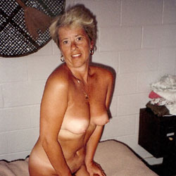 My Hot Tan Wife - Big Tits, Wife/Wives