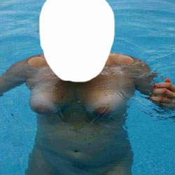 Sempre Lei Che Troieggia - Big Tits