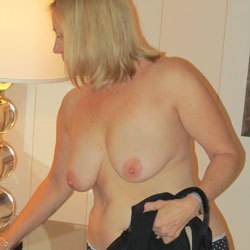 Claudia For You - Big Tits, Wife/Wives