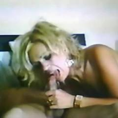 Virginie Big Ass Ride Cock - Blowjob, Girl On Guy, Penetration Or Hardcore, Pussy Fucking