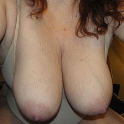 Ramiz - Big Tits