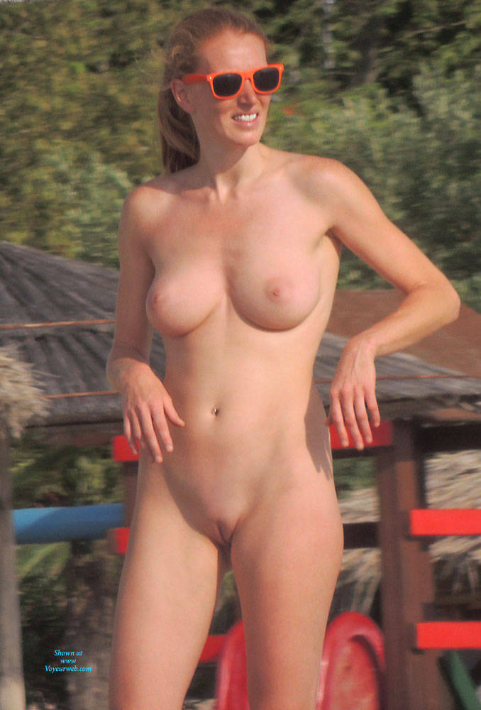 Join. agree Naked volleyball babes boobs