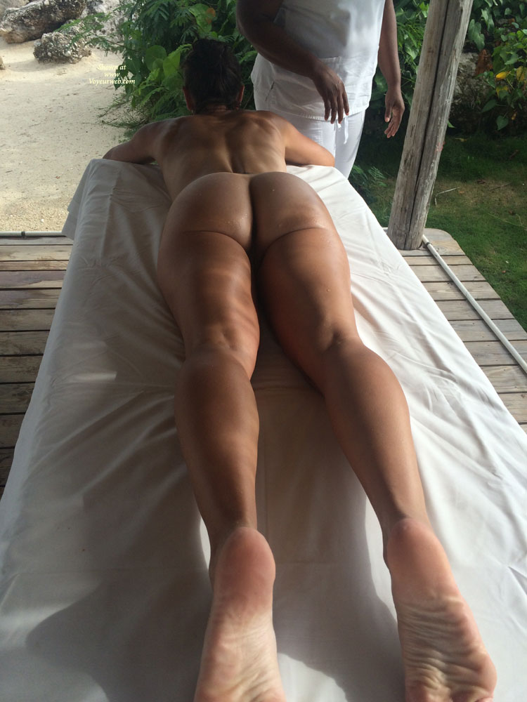 voyeur photos massage erotique amiens