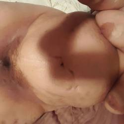 My medium tits - sexyshell