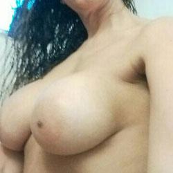 Sweet Shots - Close-Ups, Big Tits, Wife/Wives