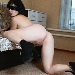 Related Veronik - Big Tits, Brunette, Penetration Or Hardcore, Pussy Fucking, Shaved