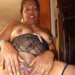 La Peluquera Loca XIX - Big Tits, Penetration Or Hardcore, Pussy Fucking, Shaved