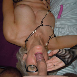 Fun With My Toy