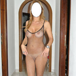 Exhibitionist Wife - Big Tits, Lingerie, Wife/Wives
