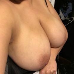 My large tits - Amylyn