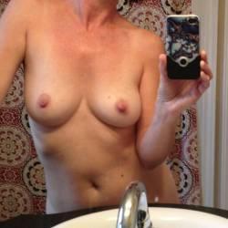 My small tits - sunshine28