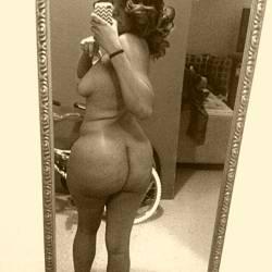 My ass - cakes29