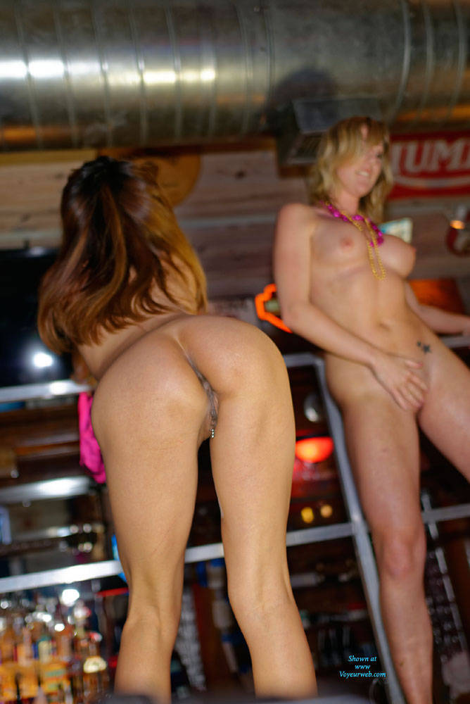 hot naked women teaching sex