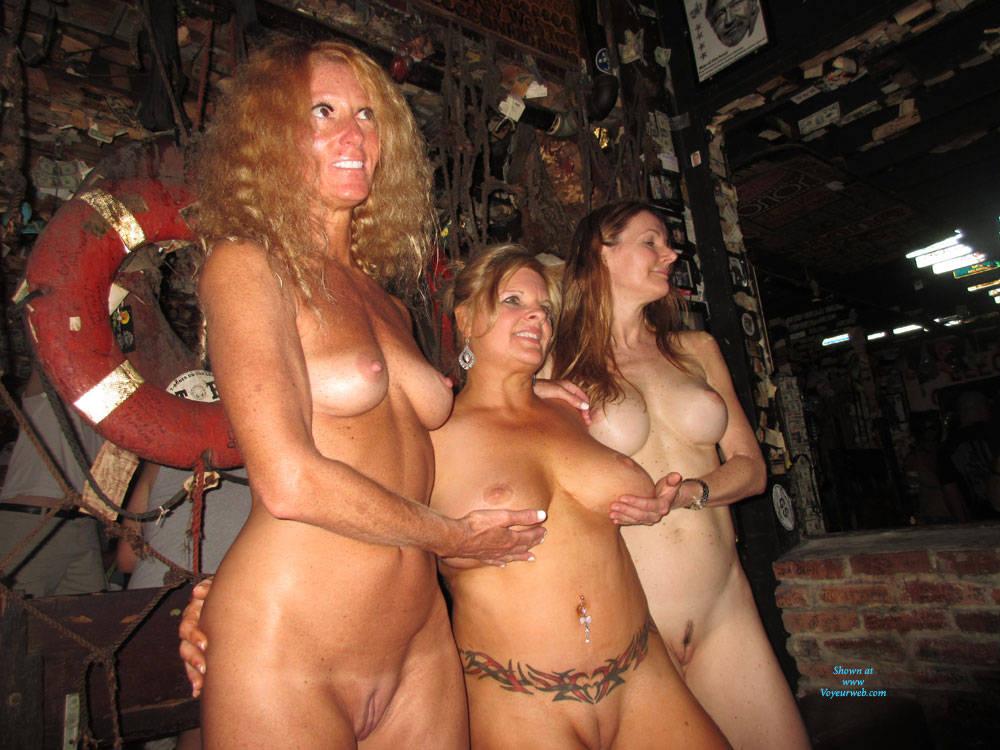 Fake sexy little girls