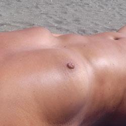 Nudista - Beach