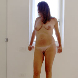Reflections - Big Tits, High Heels Amateurs