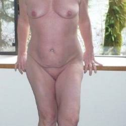 My small tits - Barbie G