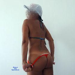 Silvia Recife