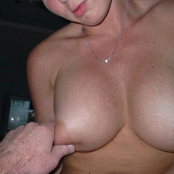 After The Club - Close-Ups, Penetration Or Hardcore, Pussy Fucking
