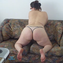 True Amateur, Reel Ordinary Girl Loves Sex - Brunette, BBW