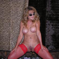 Yummy Cummy - Big Tits, Blowjob, Cumshot