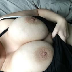 My large tits - Amylyn16