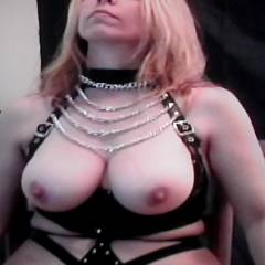 My Biggest Tits - Big Tits